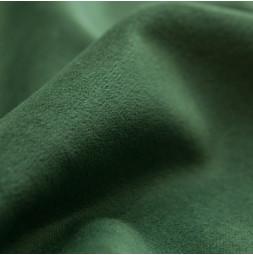 16 oz. PRINCESS FR Cotton Velour
