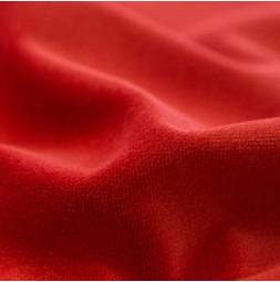 25 oz. MAJESTIC FR Cotton Velour