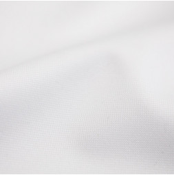 ULTRABRITE Projection Fabric