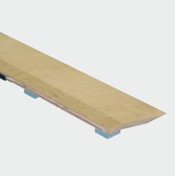 VARIO ERGODANCE Perimeter trim piece
