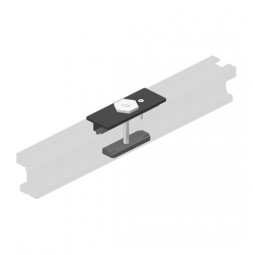 JOKER 95 Quick Connect Track Splice