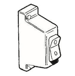 ELEGANCE Wall-Switch