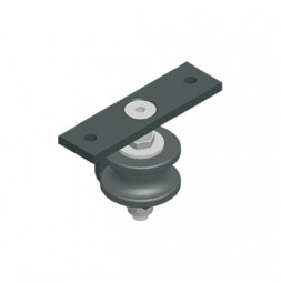 TRUMPF Rope Guide Pulley, Side Cord