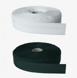 Curtain Tape FLEX