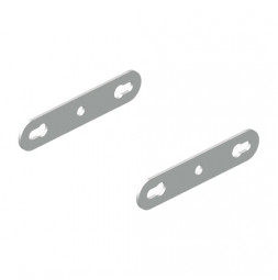 CARGO S Mounting Plate