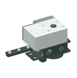 CHAINBEAM Motor, Top Mount MR30