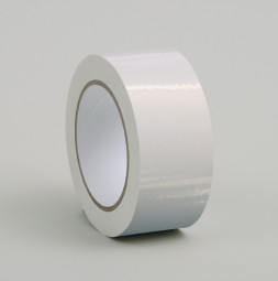 VARIO TAPE BRILLIANCE white