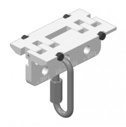 CARGO Instant HD Load Point / ILP 250-1