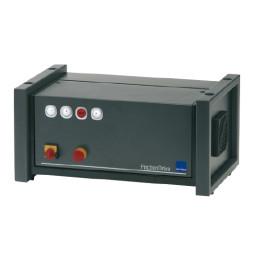 TRAC-DRIVE: Cuadro de control G-FRAME 28