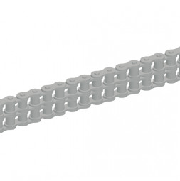 CUE-TRACK 2: Cadena dúplex