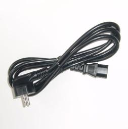 ShowLED Câble électrique