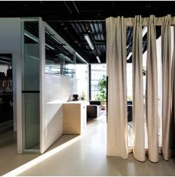 Fenêtre pour OFFICE WINDOW