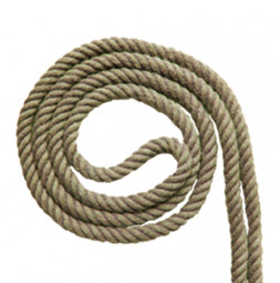 Corde chanvre