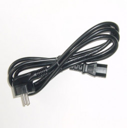 ShowLED Power cable