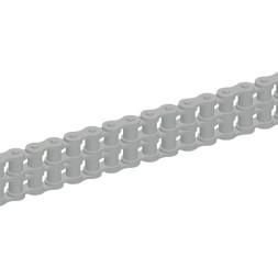 CUE-TRACK 2  Duplex Chain