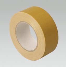 Double-faced Tape