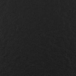 Dance floor underlay VARIO ELASTIC Flameretardant black