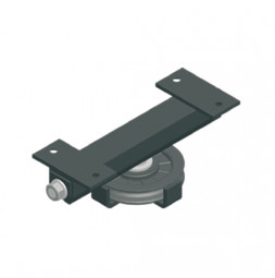 ACE/TRUMPF Tensioned Return Pulley, Side Cord
