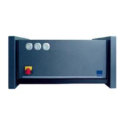 STUDIO/TRUMPF 95 G-FRAME 54 Switch Controller