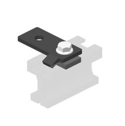 JOKER 95: Placa de nivelación