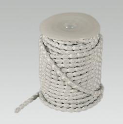 Chaînette de plomb 100 g/m
