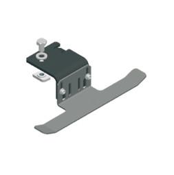 TRUMPF 95 Limit Switch Arm