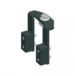 CHAINBEAM End Stop