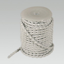 Lead-Weight 200 g/m