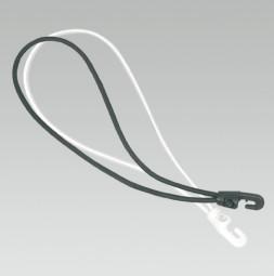 SPANNFIX Bungee Cord