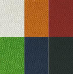 Ткань из стекловолокна - Качество 96 110