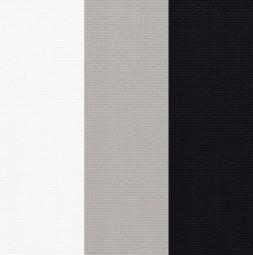 Эластичная ткань MEGASTRETCH 450