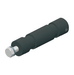 CARGO: Кабельная тележка для плоского кабеля