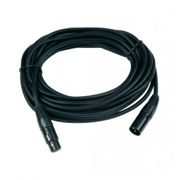 Соединительный кабель XLR