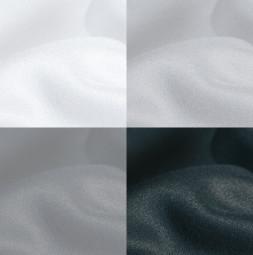 Tissu absorbant ABSORBER CS