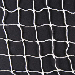 Scenska mreža 30 x 30 mm bijela