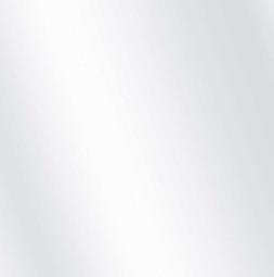 PVC folija za difuziju FROST