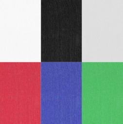 Dekorativna tkanina CS VOILE