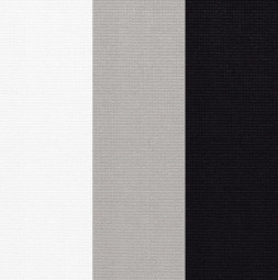Rastezljiva tkanina MEGASTRETCH 450