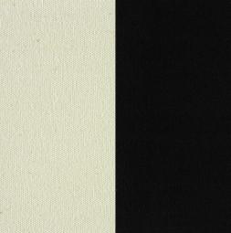 Scenski tapison ELBA PLUS