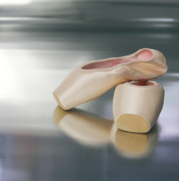 Baletni pod VARIO MET, dužina role: 40 m