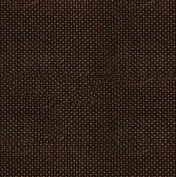 DINO Stolarska ploča obložena vinilom