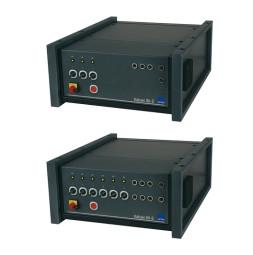 G-FRAME 54 G2 LED Upravljački sustav
