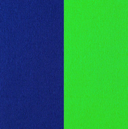 Bluebox/Greenbox-Stoff TELEVISION CS