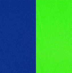 Bluebox/Greenbox-Stoff TELESTRETCH