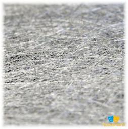 HATO® Safe Glasfasermatte (125 cm breit)
