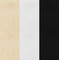 Stage cloth MALTA