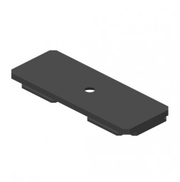 ASS/TRUMPF Ceiling Mounting Plate