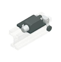 JOKER 95 Limit Switch
