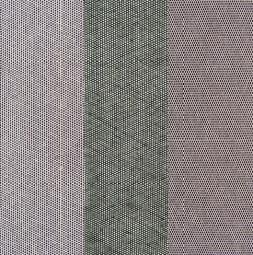 FIGARO - bardzo drobny tiul