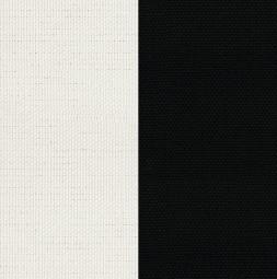 CORFU PLUS - bawełna techniczna BT
